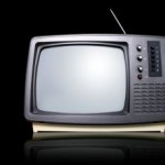 5 Massive Benefits Of Not Having A Television